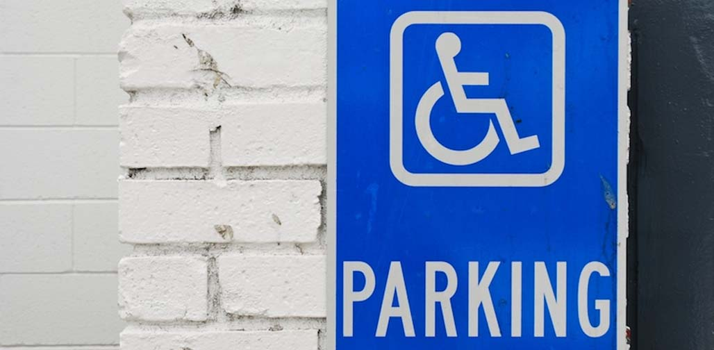 Accessibility: Guidelines and Legal Aspects