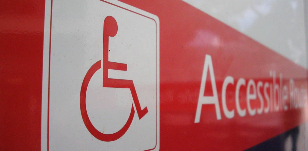 Accessibility and its Importance